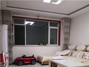 京博华艺亭3室2厅1卫106万元,惊爆价!