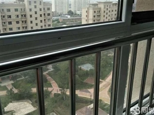 京博·儒苑上邦4室2厅2卫139万元