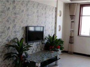 中央馨府3室 2厅 2卫1000元/月
