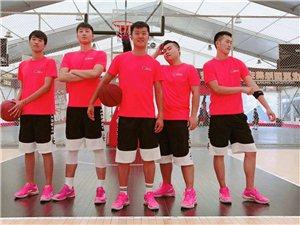 鄭州籃球培訓自如體育青少年籃球羽毛球培訓