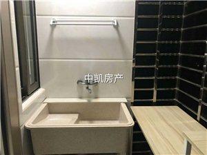 福佳广场1室1厅1卫1500元/月