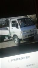 求购个人二手车没有事故手续齐全能过户的一手车 17600171989