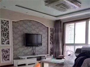 宏基王朝3室 2厅 2卫91万元
