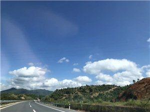 新葡京网址-新葡京网站-新葡京官网的天空真美,你那边呢?