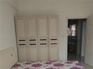恒福家园2室 1厅 1卫833元/月