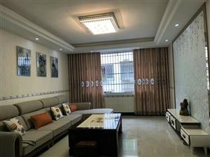 枣林桥附近3室2厅2卫56万元