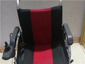 电动轮椅,半价出售!价格面议。