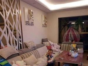 云开国际3室 2厅 2卫68.8万元