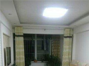 龙轩金地西区1楼带小院84平2室2厅35万元