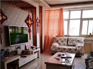 鑫源花园小区3室 2厅 2卫65万元