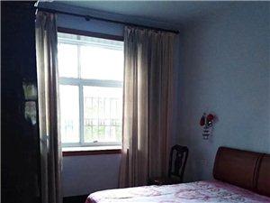 东苑商城3室2厅1卫66万元