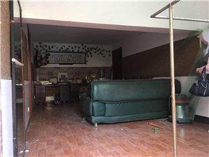 融家地产:协议房芙蓉花园2室 1厅 1卫15.8万元
