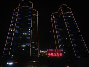 蓝溪国际水晶城3室1厅1卫92万元