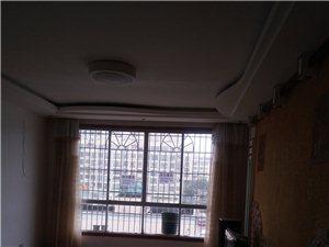 汽车商贸城3室 1厅 1卫1080元/月