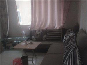 三台山小区3室 1厅 1卫1080元/月