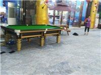专业制造出售各种高中低档台球桌,回收销售二手,台球配件,乒乓球台,上门维修安装台球桌,更换台球桌布。...