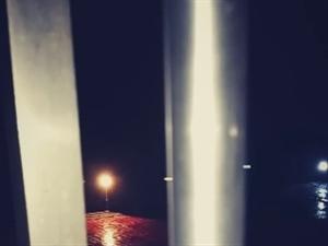 无良商家义乌商贸城,深夜11点施工,让人无法入睡