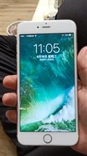 出售苹果6puls 需要的速度联系
