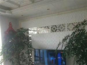 金博广场3室 2厅 1卫58.8万元