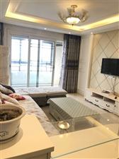新地名门2室 2厅 1卫1500元/月