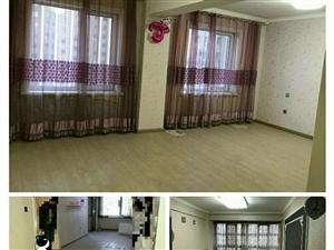 兴税家苑3室2厅1卫55万元可贷款