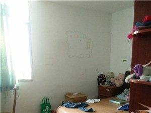 谷山花园3室 2厅 2卫1800元/月