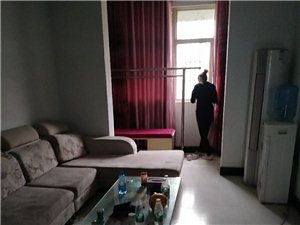 大常庄3楼中装11000一年3室2厅1卫