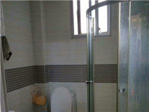 低价出售学区房香山丽景3室 2厅 2卫45.8万元