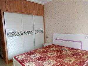 地中海印象2室 2厅 1卫51.5万元