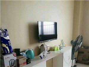 万和公寓1室 1厅 1卫800元/月