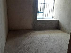 麒龙广场3室 1厅 1卫28.8万元