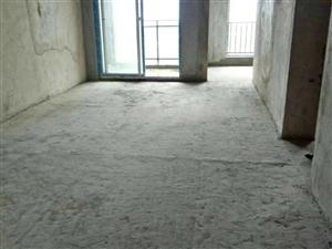 麒龙城市广场3室 1厅 1卫28.8万元