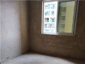 云开国际2室 1厅 1卫30.8万元