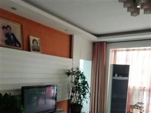 路发枫林绿洲3室 2厅 2卫66.8万元
