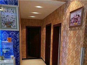晋鹏·山台山3室2厅2卫66.8万元