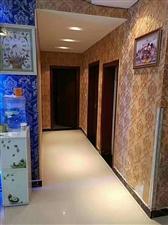 晋鹏・山台山3室2厅2卫66.8万元