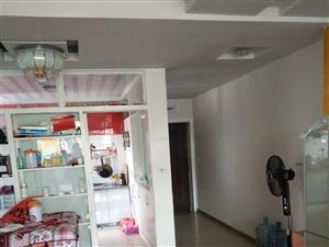 紫江花园4室 2厅 1卫45.8万元