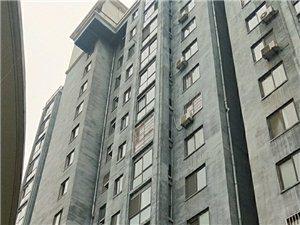 北门组团3楼72平2室2厅带储10平52万元