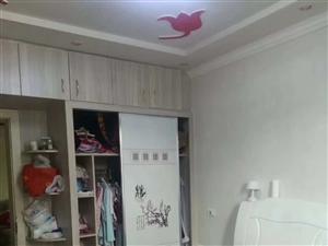紫江花园4室 1厅 1卫42.8万元