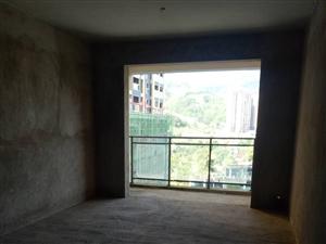 光明新城2室 2厅 1卫32.8万元