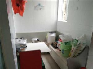 紫江小区4室 2厅 1卫45.8万元