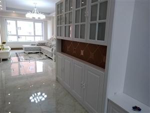 亿豪金城3室 2厅 1卫49万元