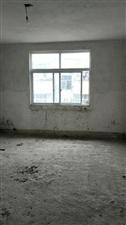 二建公司3室2厅2卫46万元