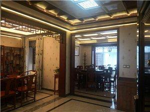 滨河新城2室1厅1卫75万元