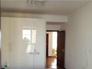 丰硕家园一期2室 1厅 1卫200元/月