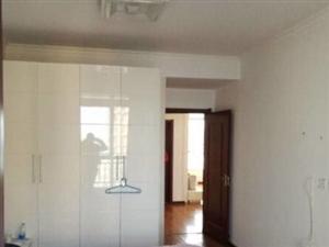 蓝博公寓2室 1厅 1卫200元/月