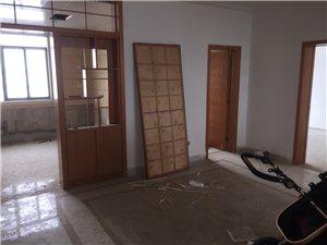 上官岗附近电梯房可以按揭3室2厅1卫81万元
