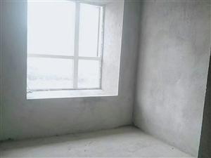 青合锦城3室 2厅 2卫63.5万元