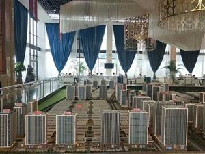 合肥京商商贸城1室 1厅 1卫30万元