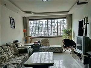 中山商城小区3室 2厅 1卫52.8万元